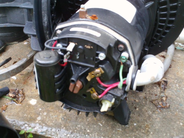 now to disconnect a pool pump motor step by step rh coralspringspumprepair com electrical wiring for a pool pump wiring a pool pump switch